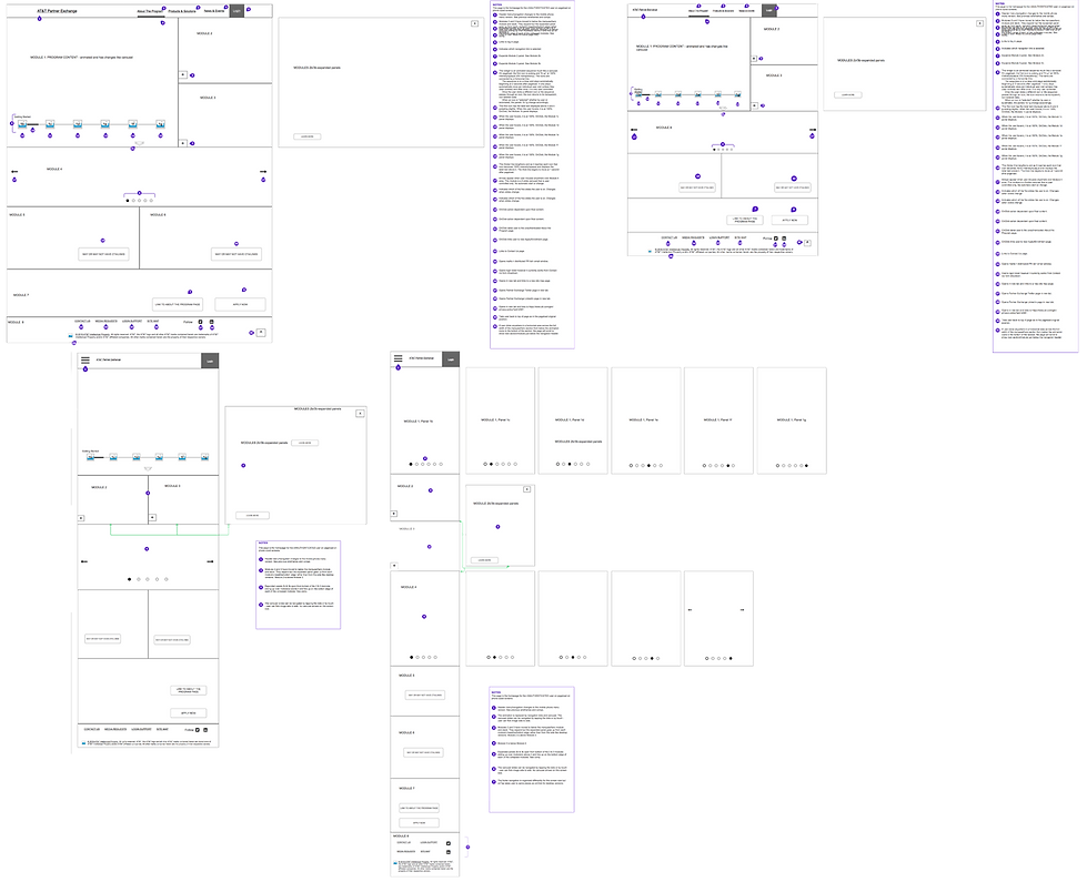 HomePage-Wireframes.png