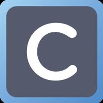 Cytracom-Icon-2.png