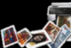 artist-printer.png