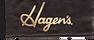 hagens-logo.png
