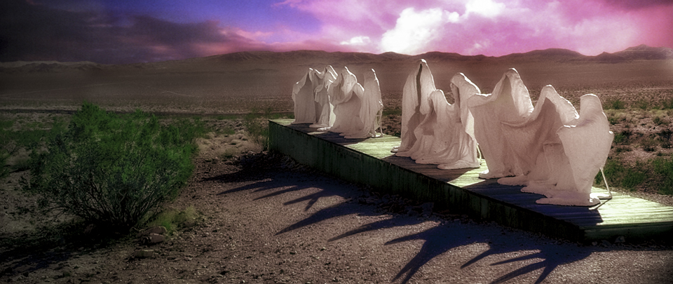 Ghosts of the Eastern Desert_3