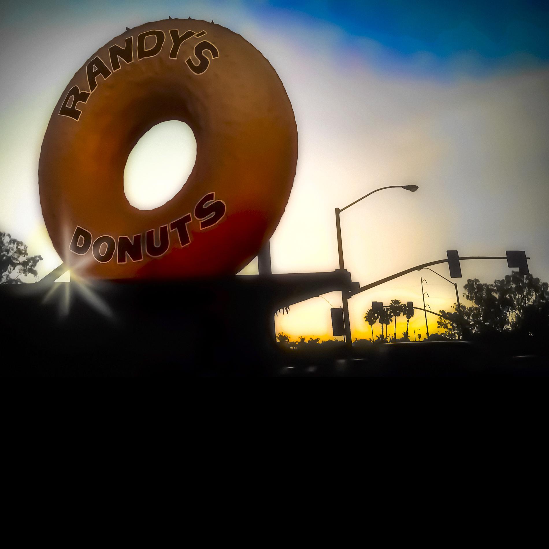 DonutsBruce Burr - 1900x72ppi