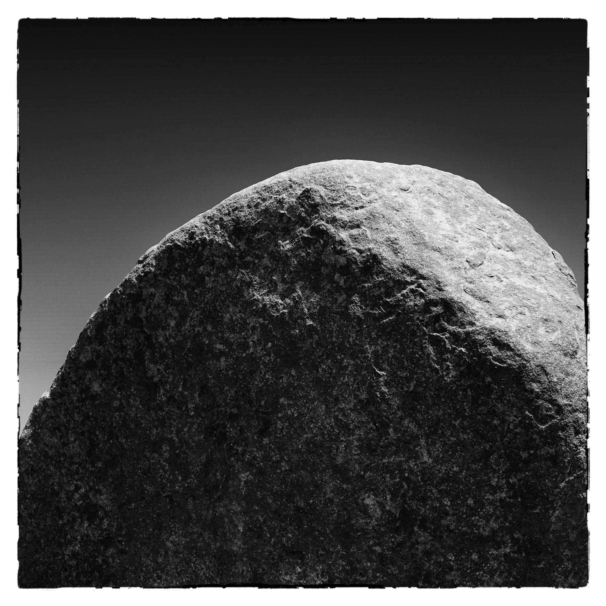 Jumbo Rock JT