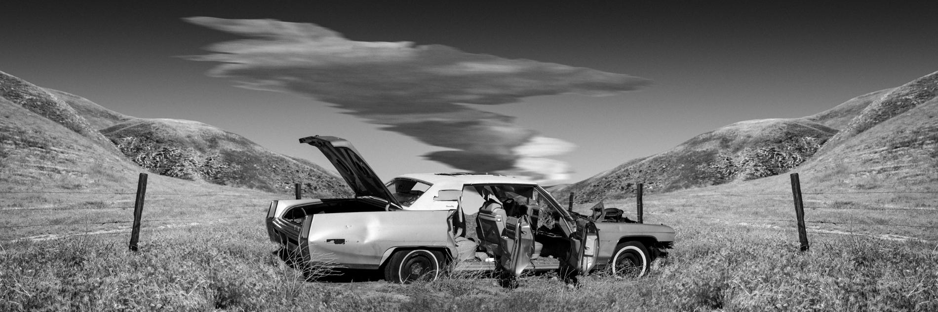 PastoralWreckageBruce Burr - 1900x72ppi.