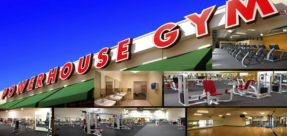 Powerhouse Gym2