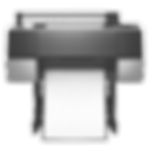 epson printer.png