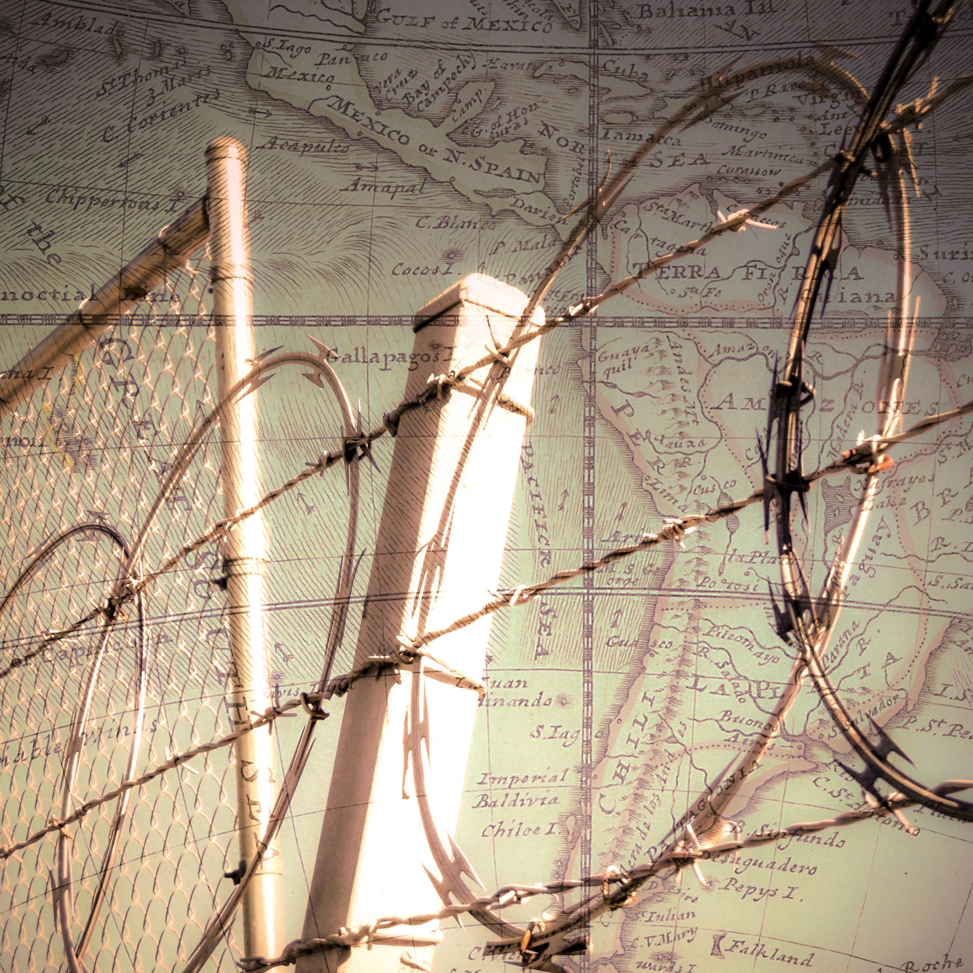 BordersBruce Burr - 1900x72ppi