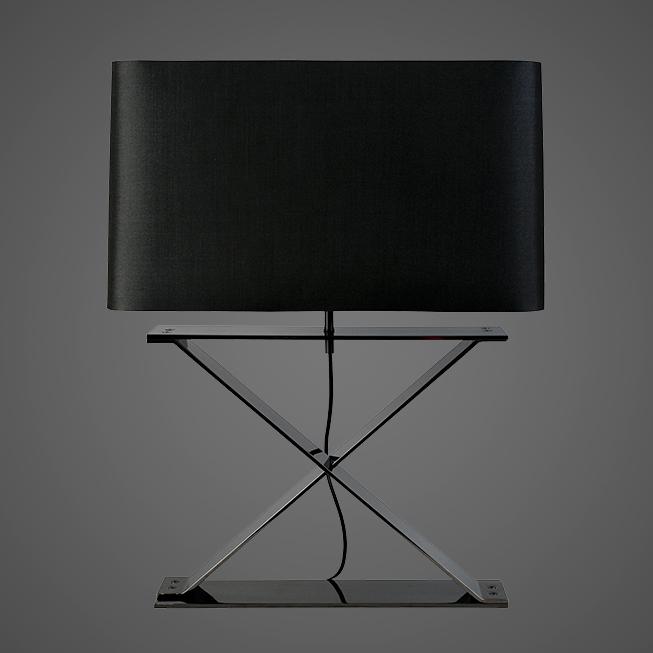 67_X LAMP