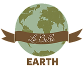 La Belle Earth