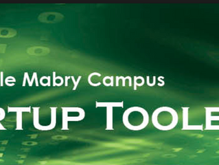 HCC to host Dr. Sarasvathy at Startup Toolbox Series event on January 23