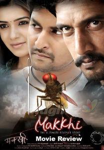 torrentnet telugu movies free download