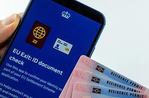 Eu Exit ID document check .jpg