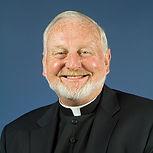 Fr John Tetlow_photo for CPS website_august2021.jpg