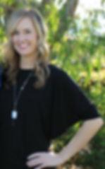 Haley Beckwith Santa Barbara Therapist