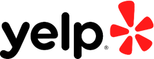 yelp_logo_edited.png