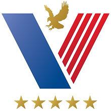 air force veteran icon.jpg