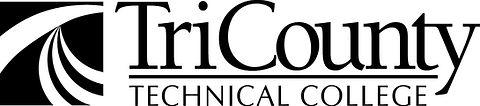 tctc_logo_bk_hr.jpg