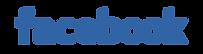 facebook word logo.png