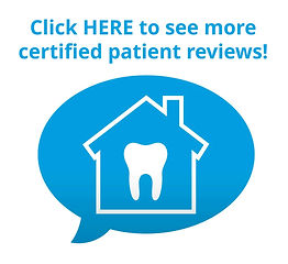 Link to see dental reviews
