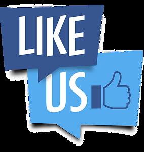 Like Us Adobe 1.png