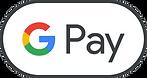 google-pay-mark.png