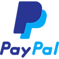 paypal word and icon.png
