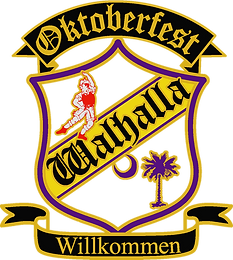 OktoberfestCrest-18 NO WHITE.png