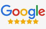 29-290618_sandals-beaches-resorts-5-star-google-rating.png.jpeg