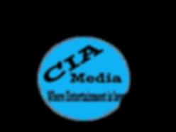 Cia media logo.png