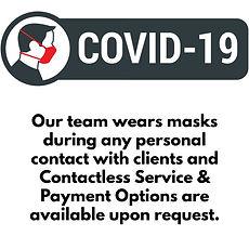 Covid 19 AdobeStock_334582471-2.jpeg