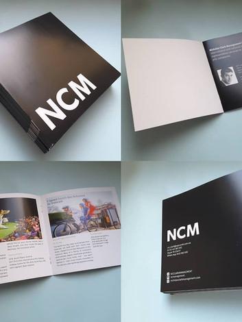 ncm-booklet.jpg