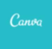 canva2.png