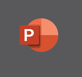 powerpoint2.png