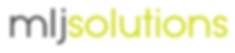 2020-logo-web.png
