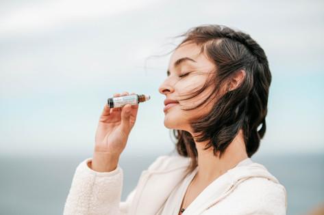 Breathe Easy Essential Oil