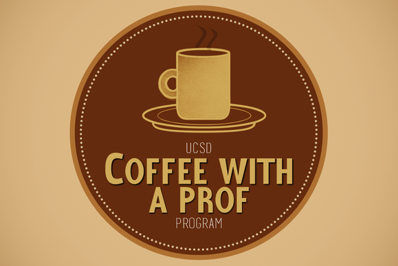 Coffee With A Prof