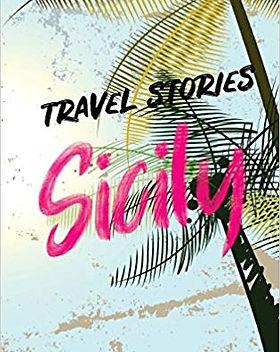 Travel_Stories.jpg