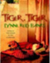 Tiger_Tiger.jpg