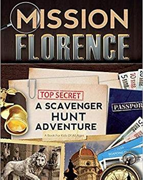 Mission_Florence.jpg