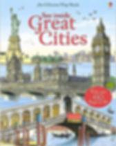 Great_Cities.jpg