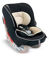 travel car seat