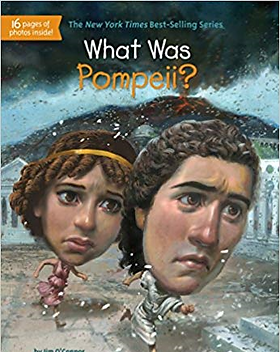 What_Was_Pompeii.png