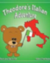 Theodo're's_Italian_Adventure.jpg