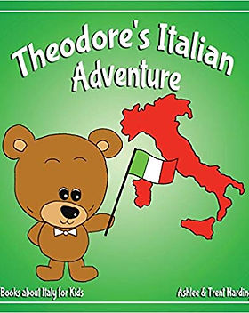 Theodo're's_Italian_Adventure.jpg