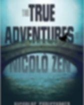 the_True_Adventures.jpg