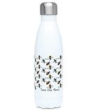 Italian Water Bottle