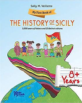 Sicilian_History.jpg