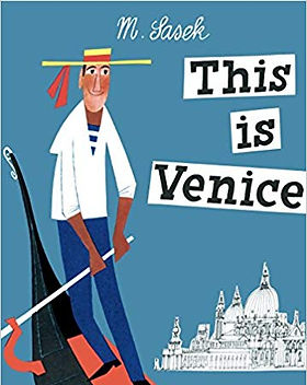 This_is_Venice.jpg