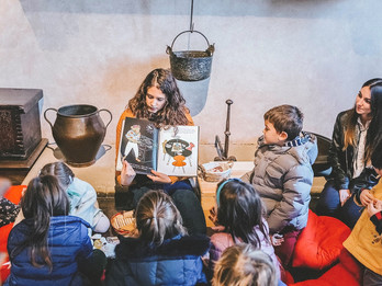 11 Kid-Friendly Museums in Florence