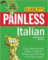 Painless_Italian.jpg